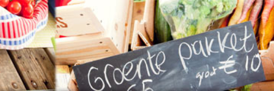 Sonsbeek markt Arnhem @ Sonsbeekpark Arnhem | Arnhem | Gelderland | Nederland