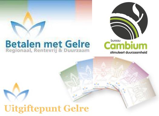 bureau_cambium-gelre-betalen-afgiftepunt