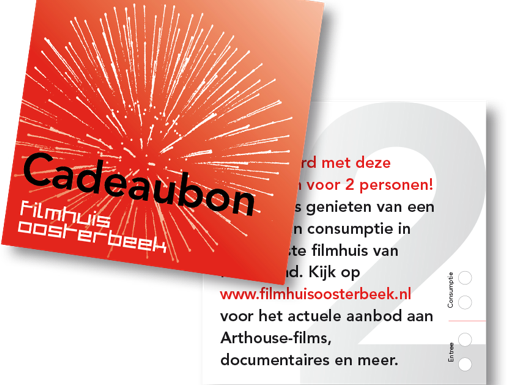 filmhuis-oosterbeek-kadobon_525-385