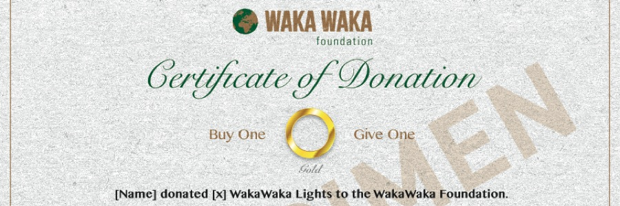 Bureau_cambium_wakawaka-foundation-partner-certificate-donation