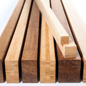 Bureau_Cambium-bamboe-Moso-bamboo-meubel_balk-indoor-outdoor-binnen-buiten